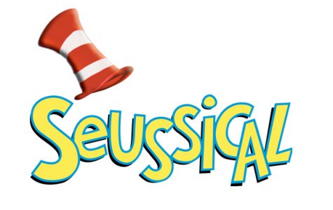 LSE Theater Department to perform 'Seussical the Musical'
