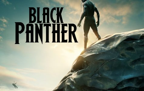 Wakanda Forever!: Black Panther Review
