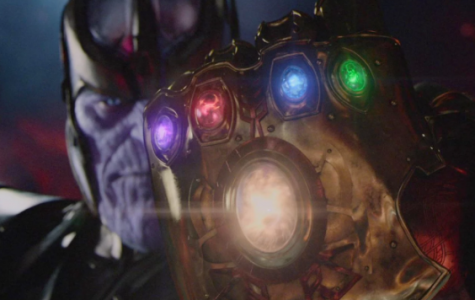 "What you need to know before you watch ""Avengers: Infinity War"": Infinity Stones"