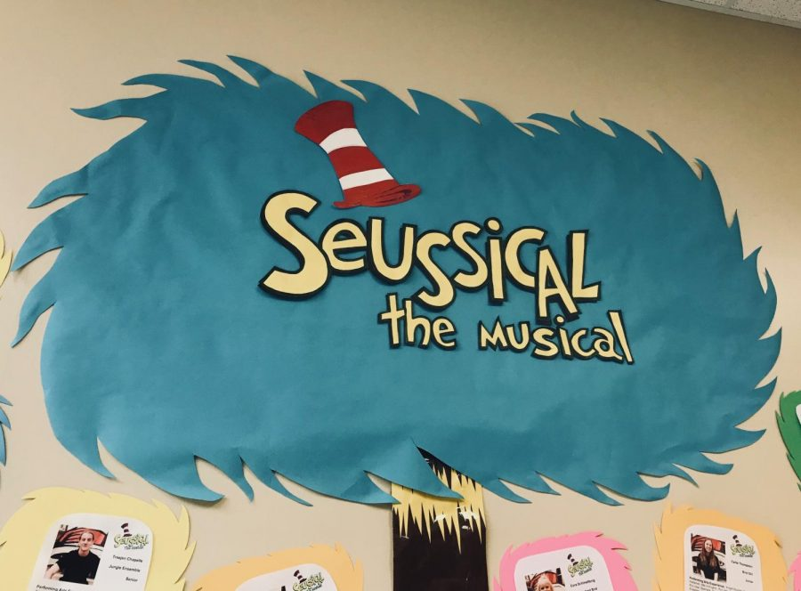 Seussical+comes+the+to+the+LSE+Theater