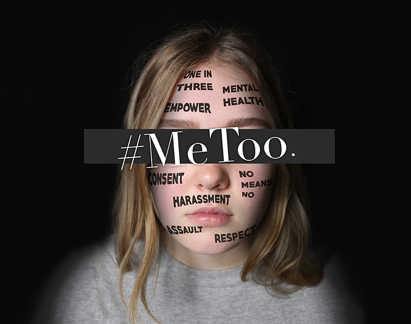 #MeToo:The hashtag started the conversation in our country, but what about in schools?