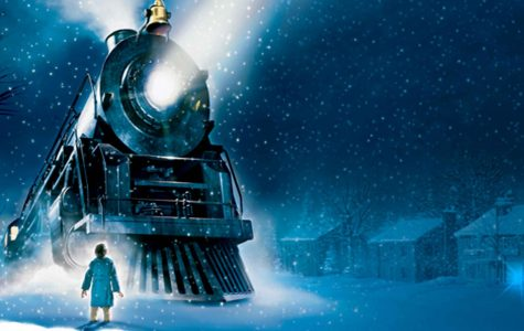 Opinion: Top 5 movies to watch over the holiday break