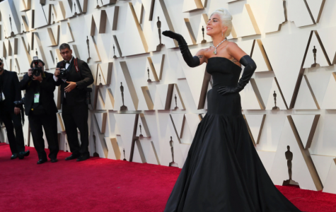 Hostless with the Most(l)ess: An Oscars Review