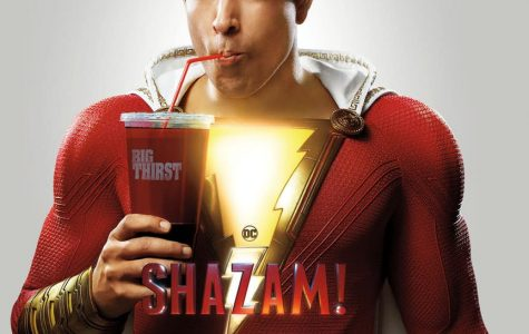 Shazam!: The DC cinematic universe is back with the a well-rounded movie