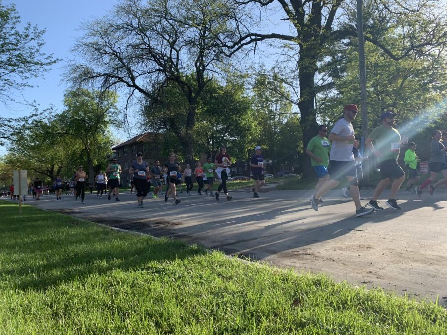 The+Lincoln+Marathon%3A+A+41-year+tradition