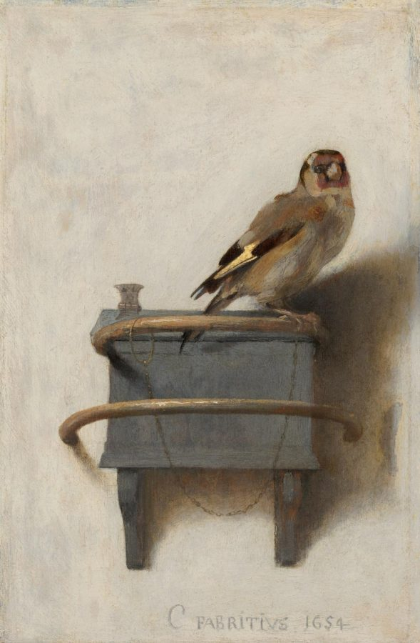 %27The+Goldfinch%27%3A+A+film+worthy+of+more+praise+than+it+was+given