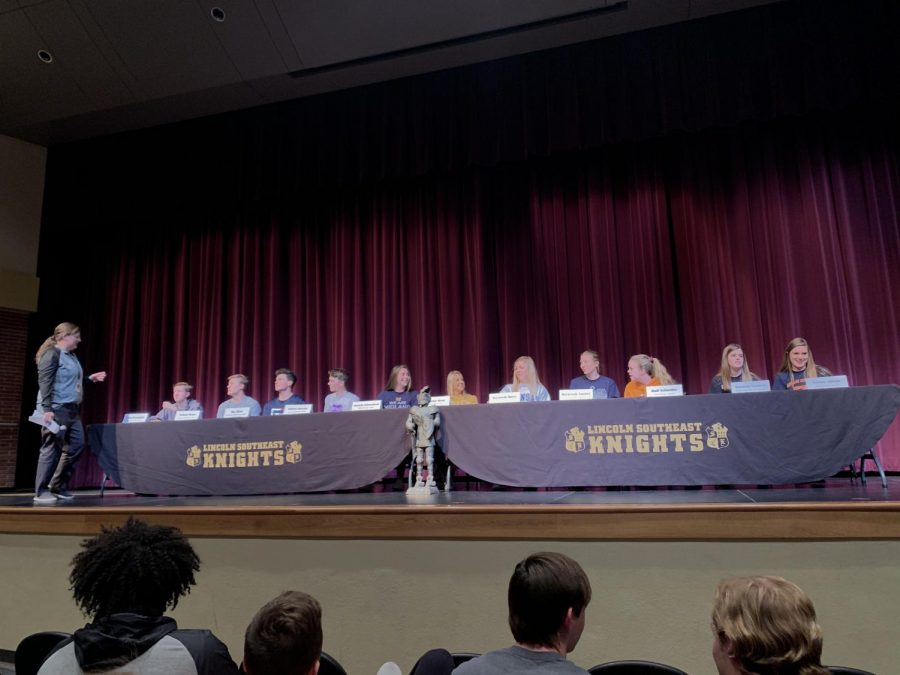 LSE+athletes+make+commitments+official+on+November%27s+National+Signing+Day