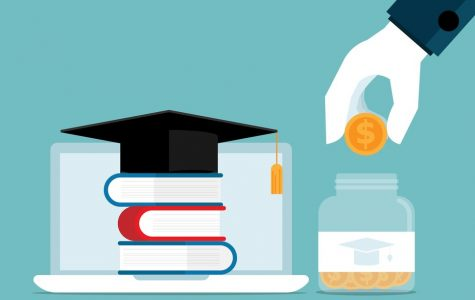 To Learn or to Earn: The sacrifices students make to deal with the rising cost of education