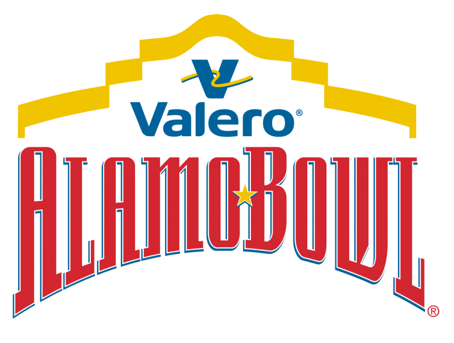 Southeast Marching Knights perform halftime show in Alamo Bowl
