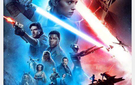 'Star Wars: The Rise of Skywalker': Will it live up to the hype?