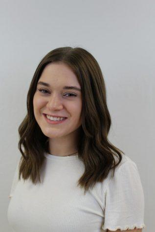 Photo of Taylor Washburn