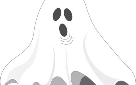 Ghosted: How breakups have reincarnated in today's society