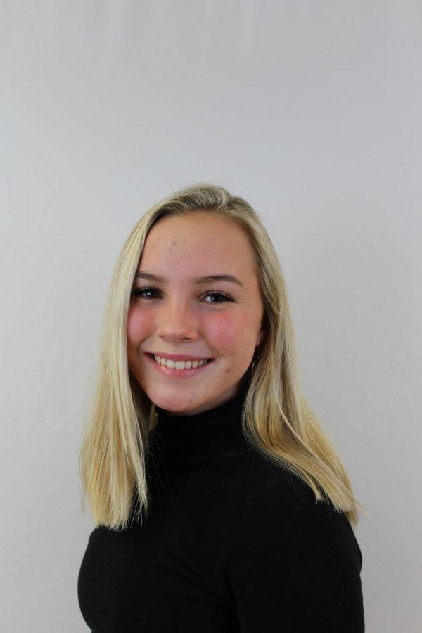 Sophie Kroeker