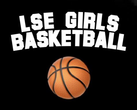 LSE Girls Varsity Basketball's season ends after they fall to Bellevue East