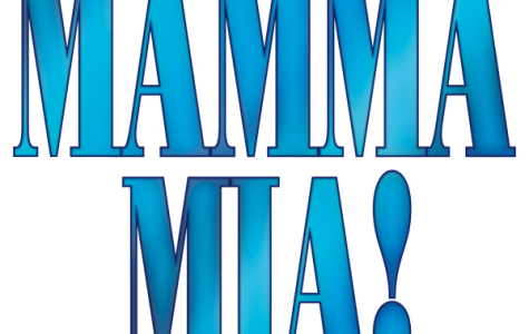 'Here we go again!': Spring musical auditions underway for 'Mama Mia!'