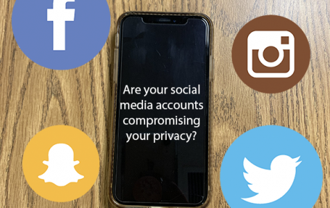 Social media and privacy: Are we even safe?