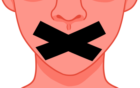 The danger of Cancel Culture: How the 'road rage' of the internet discourages forgiveness and fosters the mob mentality in our students