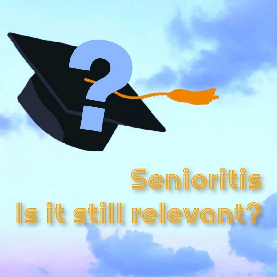 Senioritis%3A+Is+it+still+relevant%3F