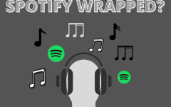 Opinion: How accurate is Spotify Wrapped?