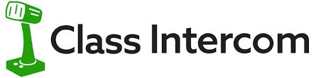 Coming soon to all LSE social media accounts: Class Intercom